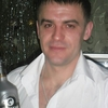 Alex, 37, г.Самара