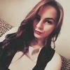 Елизавета, 19, г.Минск