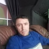 Абдулла, 38, г.Екатеринбург