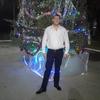 Михаил, 27, г.Бишкек
