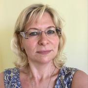 Наталья 49 Симферополь
