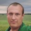 Владимир, 32, г.Смоленск