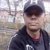 даня, 37, г.Севастополь