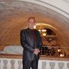 Leonid, 61, г.Запорожье