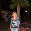 Наталья, 46, г.Прилуки