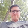 Андрей Мурзов, 18, г.Горки