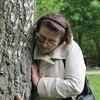 таисия, 58, г.Брест