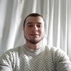 Павел Ратков, 27, г.Aalen