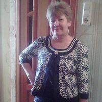 Екатерина, 61 год, Весы, Подольск