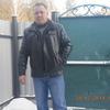 Урал, 44, г.Кыштым