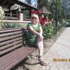Светлана, 53, г.Джанкой
