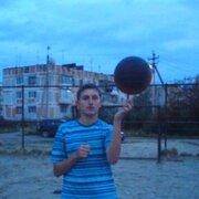 Николай 28 Екатеринбург