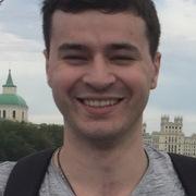 Подружиться с пользователем Юрий 24 года (Овен)
