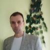 Евгений, 46, г.Тихорецк