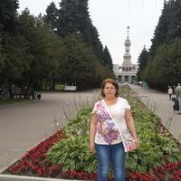 Ольга, 39 лет, Скорпион, Москва