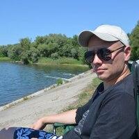 Игорь |CompaZ Prod.|, 26 лет, Стрелец, Харьков