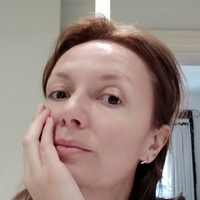 Руслана, 46 лет, Рак, Москва