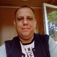 Евгений, 36 лет, Водолей, Москва
