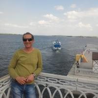 Фарид, 51 год, Водолей, Бугульма