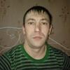 Владимир, 33, г.Уват