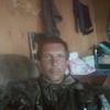 Владимир, 33, г.Братск