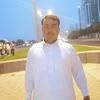 Afnan, 29, г.Доха