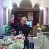 ,Артур, 54, г.Якутск