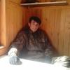 Ivan, 30, Kanash