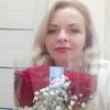 Elena, 39, Voskresensk