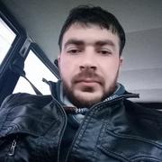 Мирали 27 Мурманск