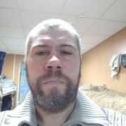 Александр 42 Ростов