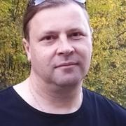 Эдуард 54 года (Лев) Рязань