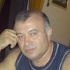 valera, 62, г.Натания