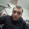 Артём Тамаев, 23, г.Владикавказ