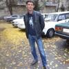 роман, 35, г.Старый Оскол