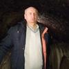 Олександр, 45, г.Гайсин