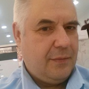 Алексей 52 Москва