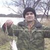 Pavel, 36, Bryansk