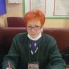 Галина Барышева, 59, г.Гомель