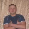 Данил, 43, г.Екатеринбург