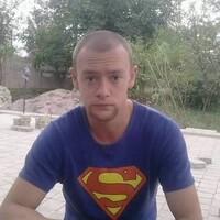 Дима Пилипчук, 32 года, Козерог, Киев