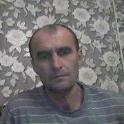 Andrei Anatolevich 40 Красноярск
