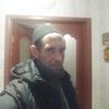 Эдуард, 36, г.Рогачев