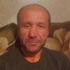 Павел, 41, г.Черкесск