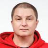 Олег, 43, г.Новоград-Волынский