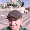 Арсен, 31, г.Иршава