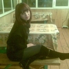Анна, 25, г.Селенгинск