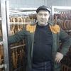 михаил, 44, г.Витебск