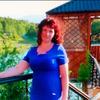 Елена, 39, г.Елизово