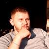 Alex, 32, Кам'янське